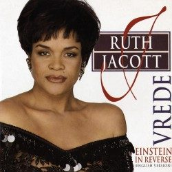 Ruth-Jacott